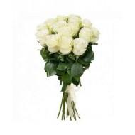 от 11 роз