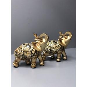 """Статуэтка """"Слон"""""""